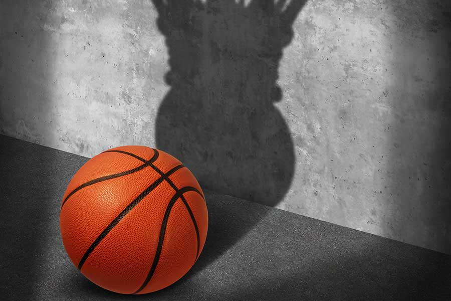 The Best Basketball Award Ideas Your Kids Will Love Trophies Plus Medals