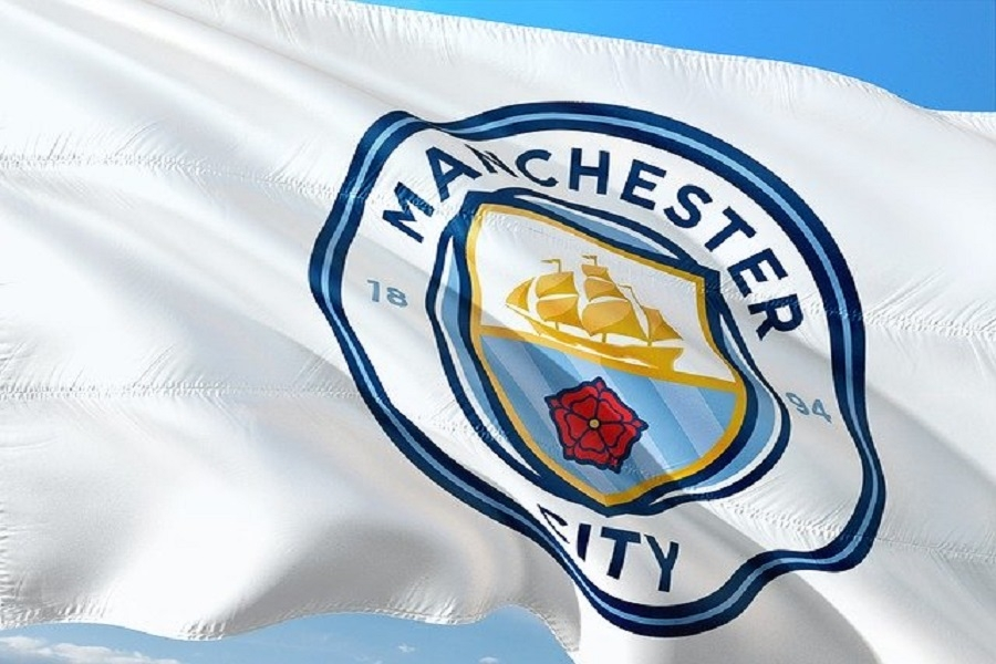 Manchester City and the History of the Champions League Trophy