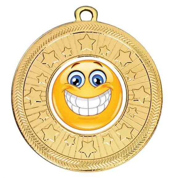 Children's Medals