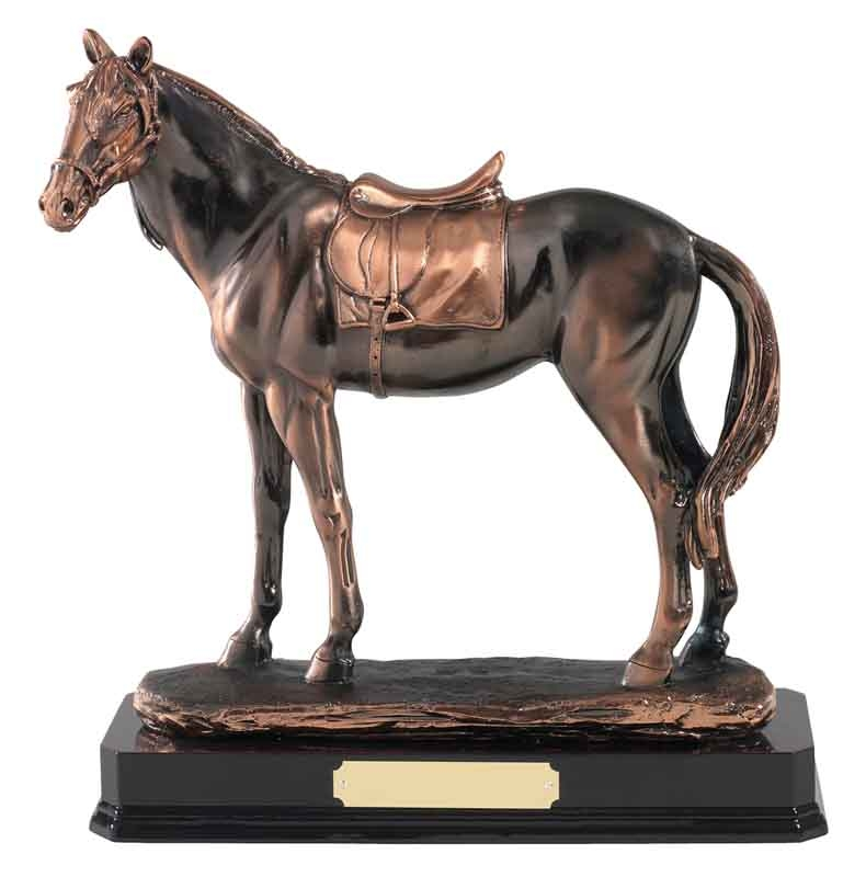 Horse Events Trophies