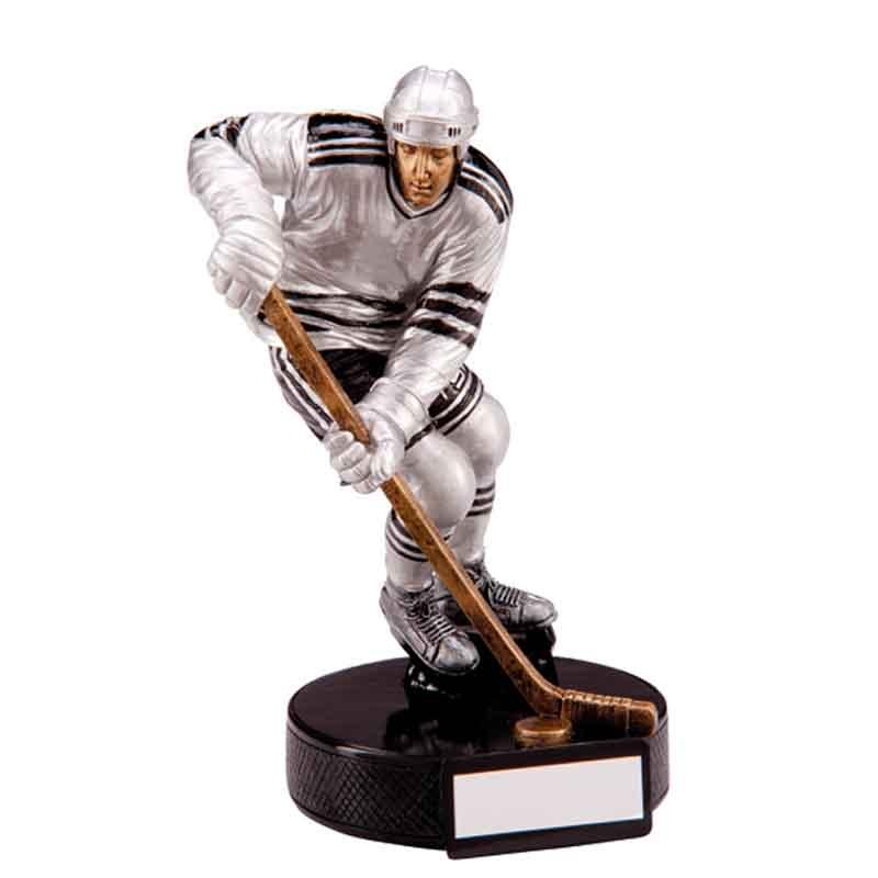 Ice Hockey Trophies