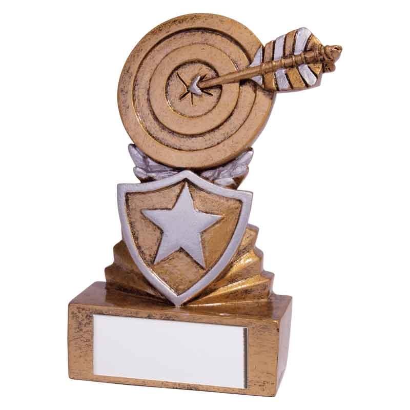 Archery Trophies