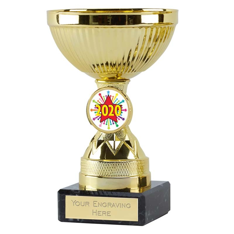 New Marble Based BASKETBALL Trophy FREE ENGRAVING